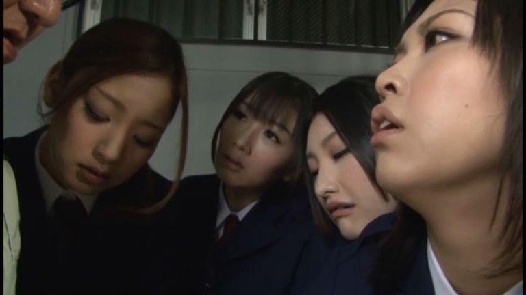 エロ動画 ぽちゃぽちゃギャルMのラブホでハメ撮りPart3 -