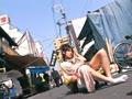 japanese sexy body girl movie