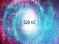 528Hz:DNAの修復、ソウルメイトを引き寄せる 愛の周波数