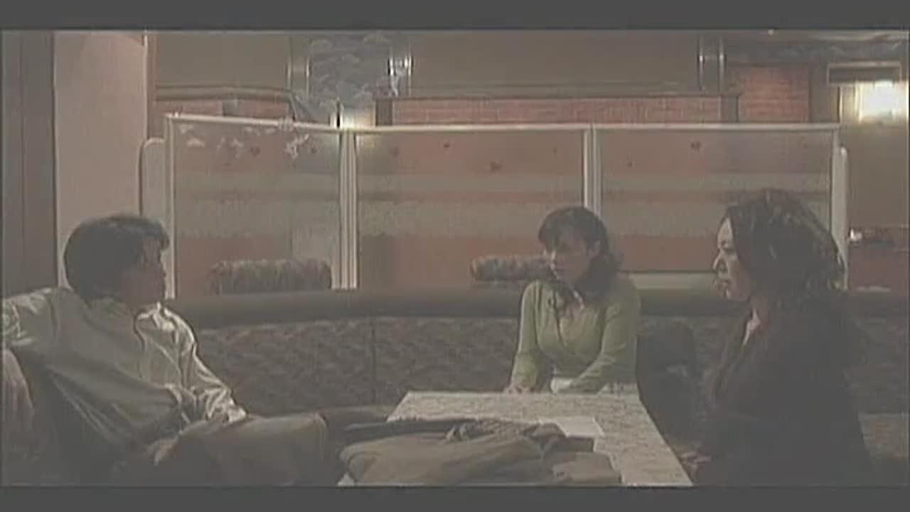 女教師が上司に弱みを握られ爆乳揉まれ言いなり激突き中出しSEX!Vシネマ「嫌われ桜子の生涯」エロシーン動画!