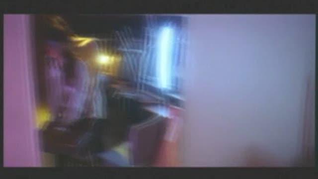 彼氏と車でラブラブ中、デカパイ丸出しで3人の男に犯される…他、Vシネマ出演女優の多数の激エロレイプ濡れ場動画集!